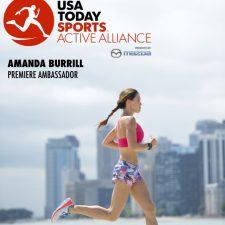 USA Today Sports Active Alliance